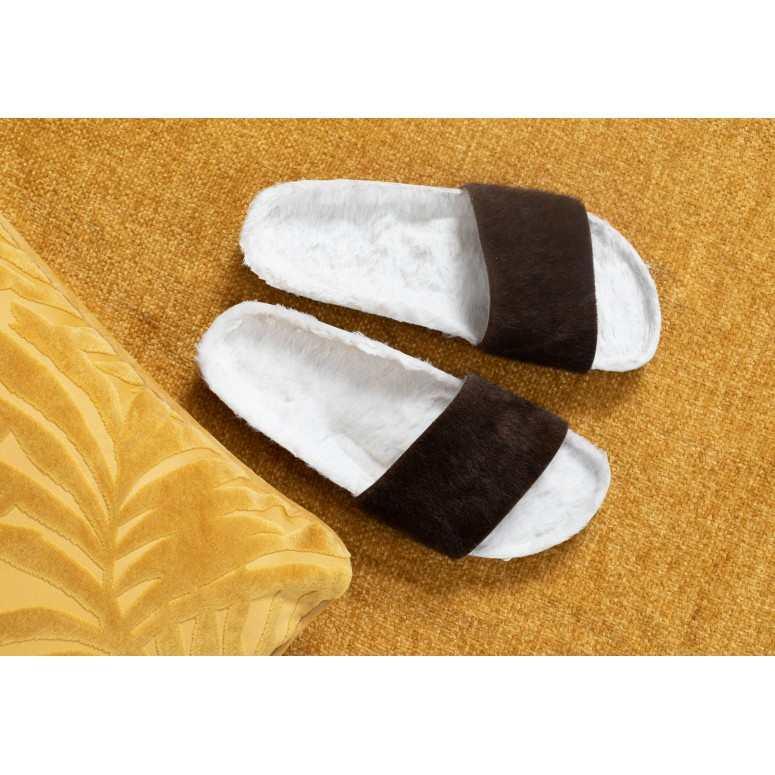 Sandales Kimo 1 Bride