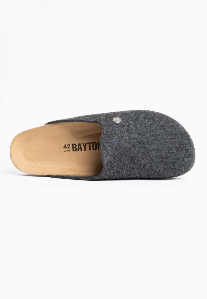 Sabot  Malaki Bayton Pour Homme