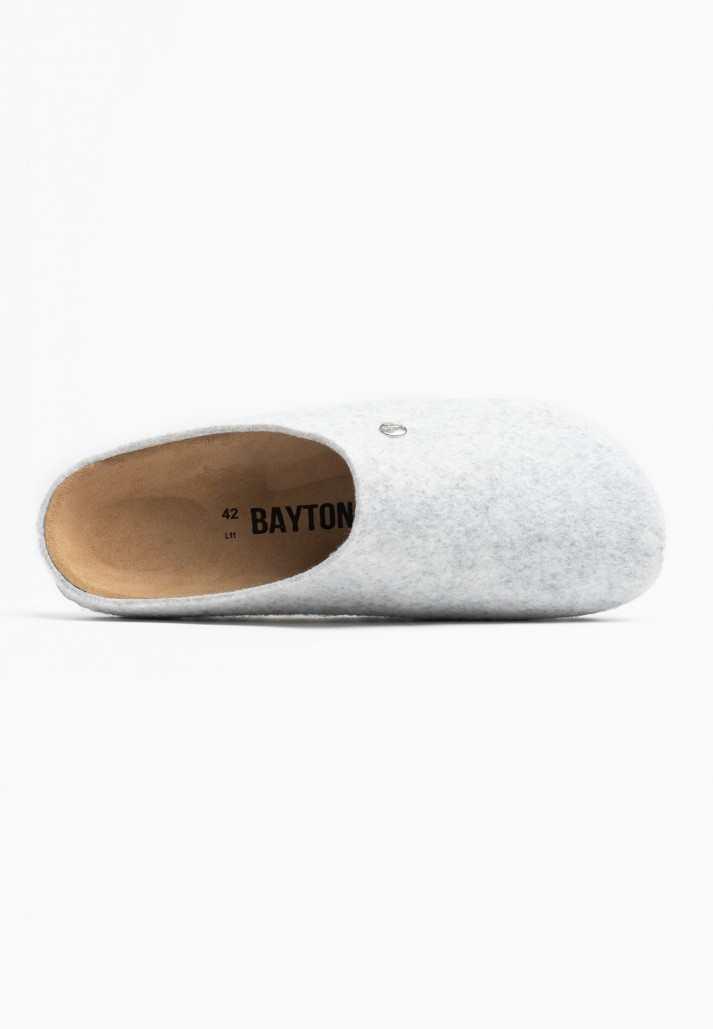 Sabot  Noma Bayton Pour Homme