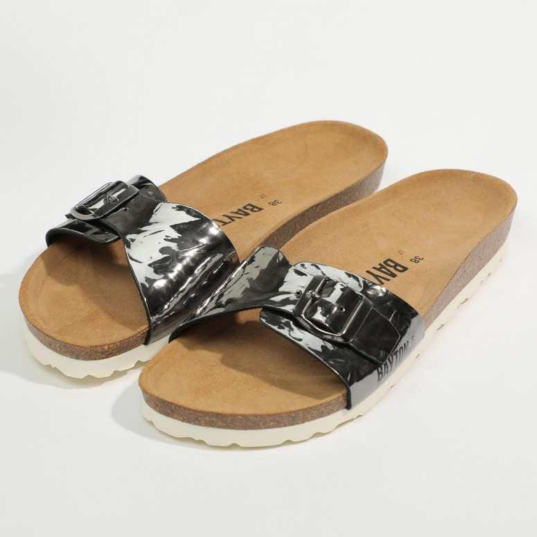 Sandales 1 Bride Ballarat...