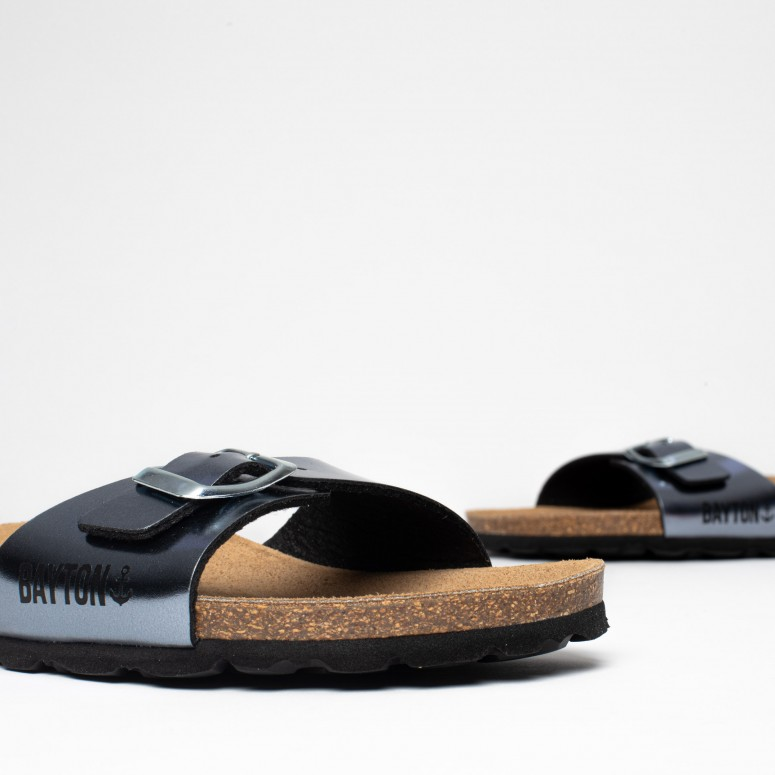 Sandales 1 Bride Londres...