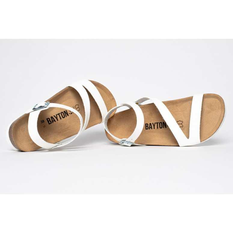 Sandales Multi-Brides Dobra...