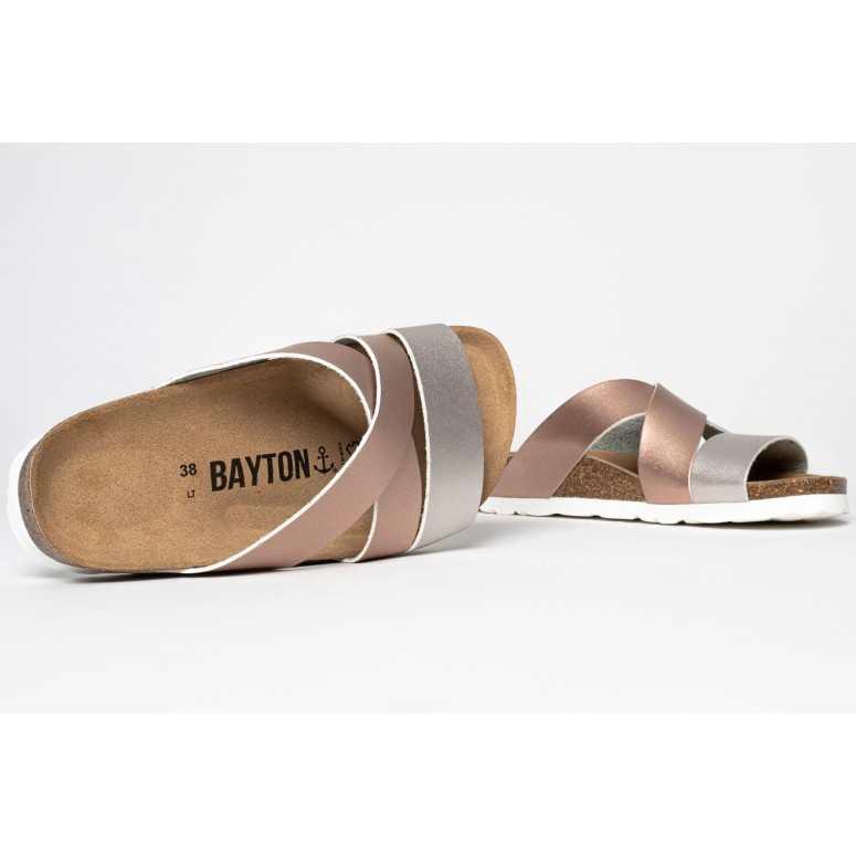 Sandales Multi-Brides Selma...